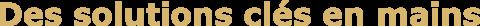 étude, conception, réalisation, électronique, mécanique, informatique, sonorisation, vidéo, écran, borne, tactile, embarqué, installation, maintenance, Bordeaux