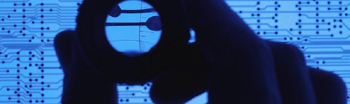 bureau études électroniques, fabrication électronique, électronique numérique, électronique anaglogique, langage C, assembleur, circuit imprimé, Bordeaux